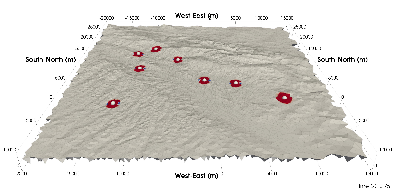 bench/seismic/wp/sgt/runs/hom/vis_2em11_cut/point_forces_y.0003.png