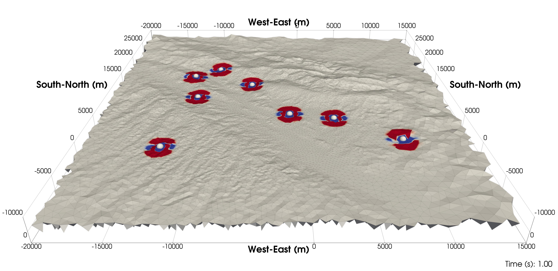 bench/seismic/wp/sgt/runs/hom/vis_2em11_cut/point_forces_y.0004.png
