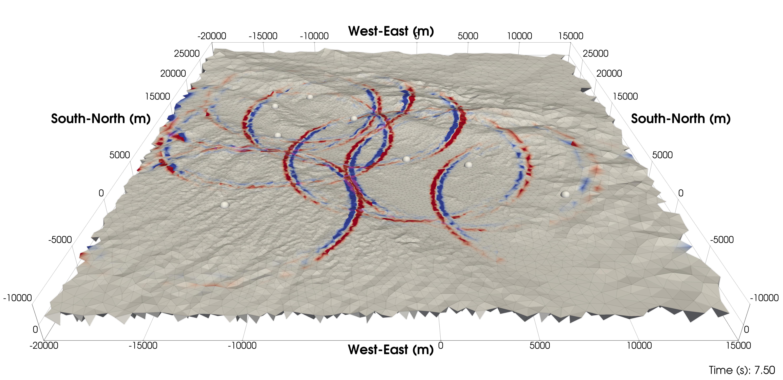 bench/seismic/wp/sgt/runs/hom/vis_2em11_cut/point_forces_y.0030.png