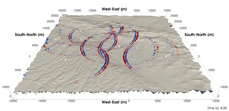 bench/seismic/wp/sgt/runs/hom/vis_2em11_cut/point_forces_y.0032.png