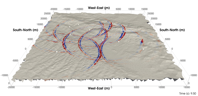 bench/seismic/wp/sgt/runs/hom/vis_2em11_cut/point_forces_y.0038.png