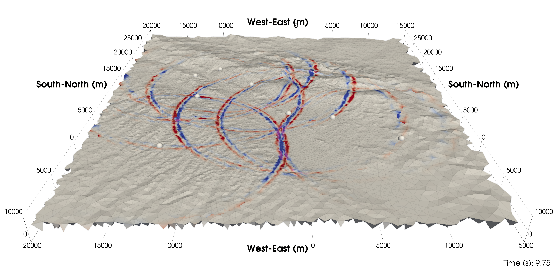 bench/seismic/wp/sgt/runs/hom/vis_2em11_cut/point_forces_y.0039.png