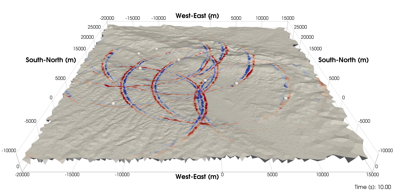 bench/seismic/wp/sgt/runs/hom/vis_2em11_cut/point_forces_y.0040.png