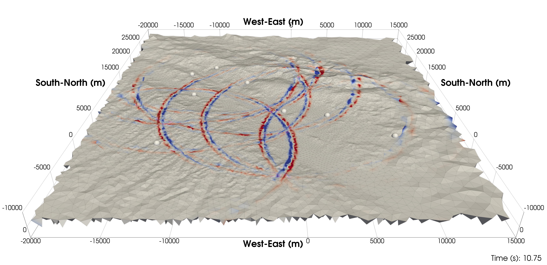 bench/seismic/wp/sgt/runs/hom/vis_2em11_cut/point_forces_y.0043.png