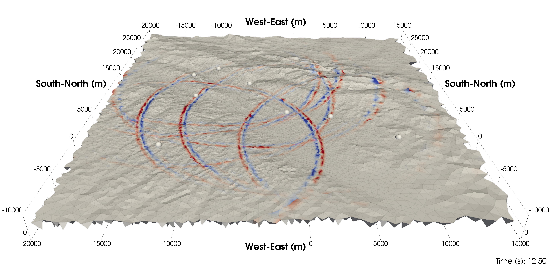 bench/seismic/wp/sgt/runs/hom/vis_2em11_cut/point_forces_y.0050.png