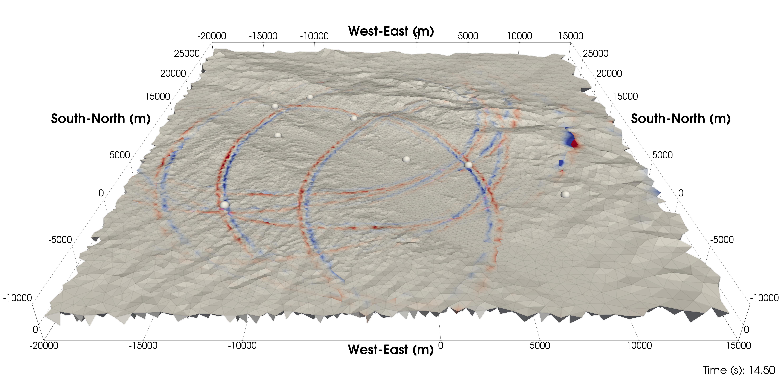 bench/seismic/wp/sgt/runs/hom/vis_2em11_cut/point_forces_y.0058.png