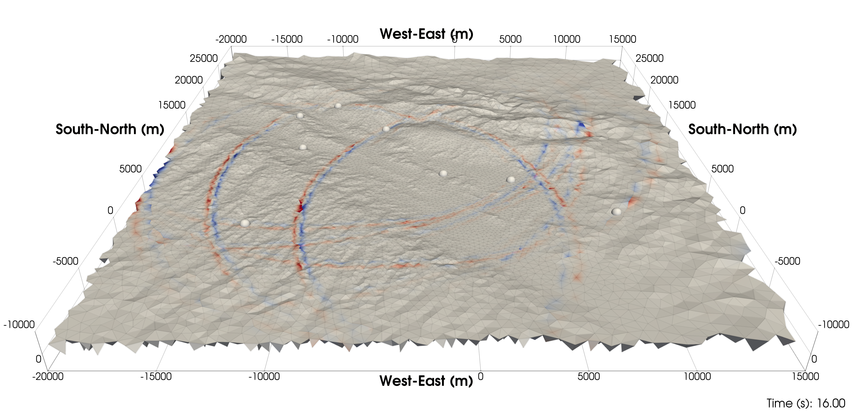 bench/seismic/wp/sgt/runs/hom/vis_2em11_cut/point_forces_y.0064.png