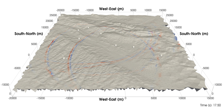 bench/seismic/wp/sgt/runs/hom/vis_2em11_cut/point_forces_y.0070.png