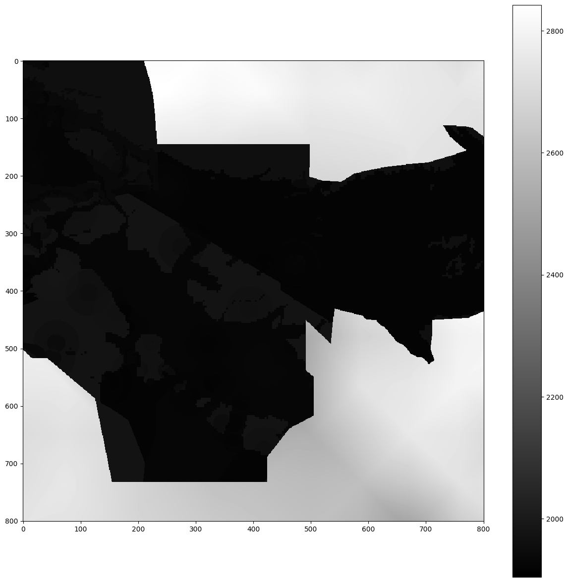bench/seismic/wp/la_habra/meshes/velocity_model/plots/rho_0.png