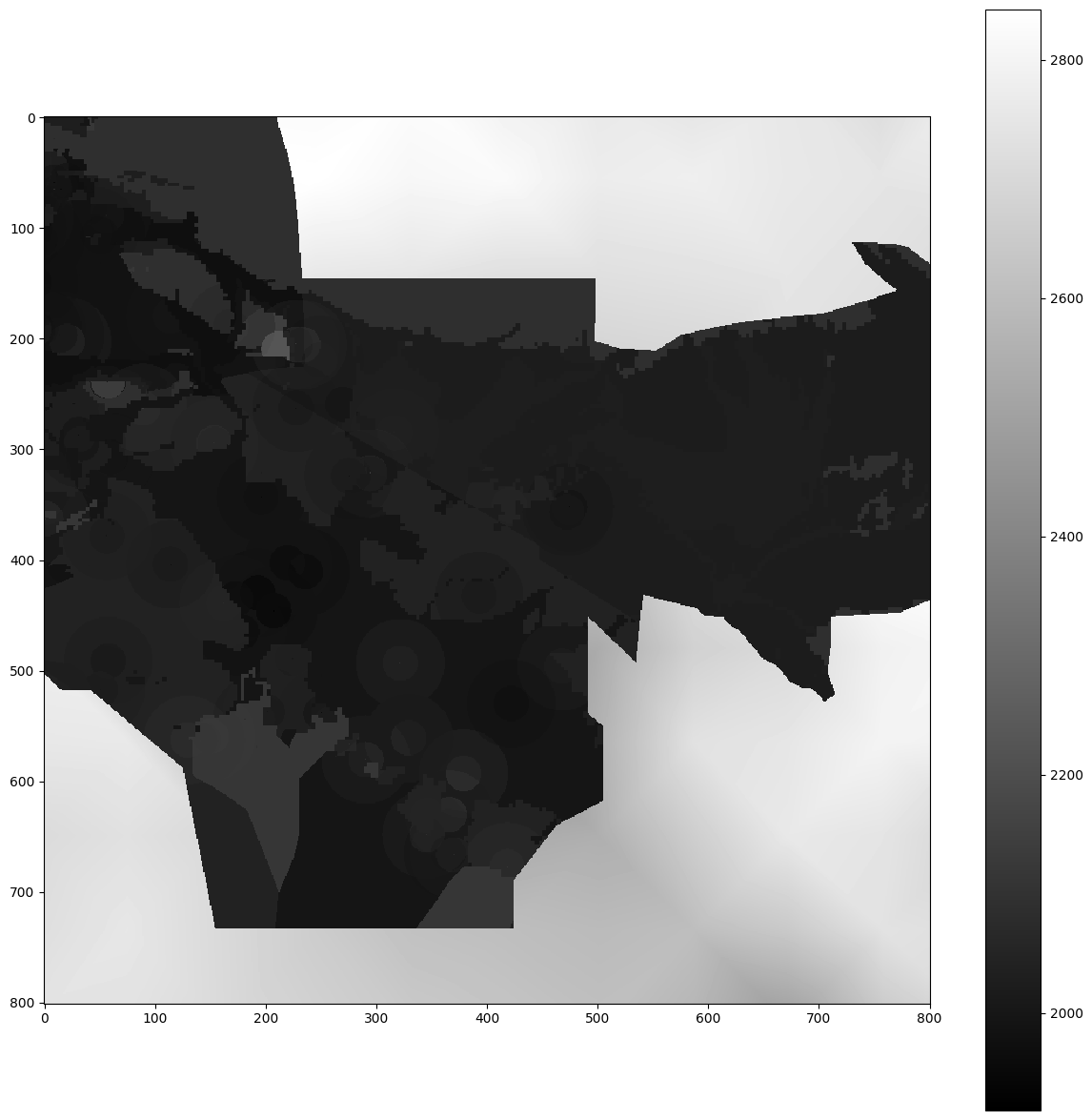 bench/seismic/wp/la_habra/meshes/velocity_model/plots/rho_10.png