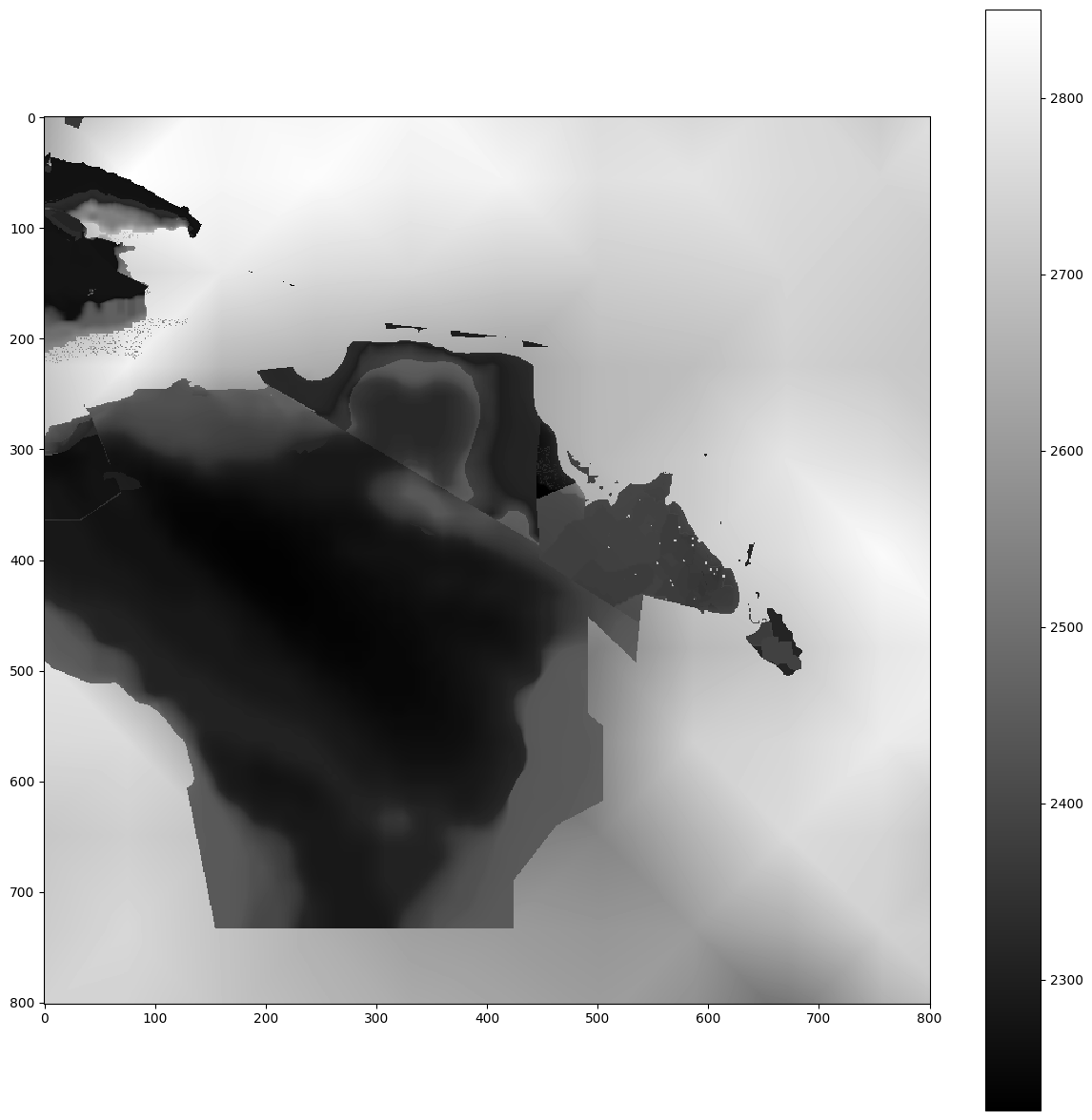 bench/seismic/wp/la_habra/meshes/velocity_model/plots/rho_1000.png