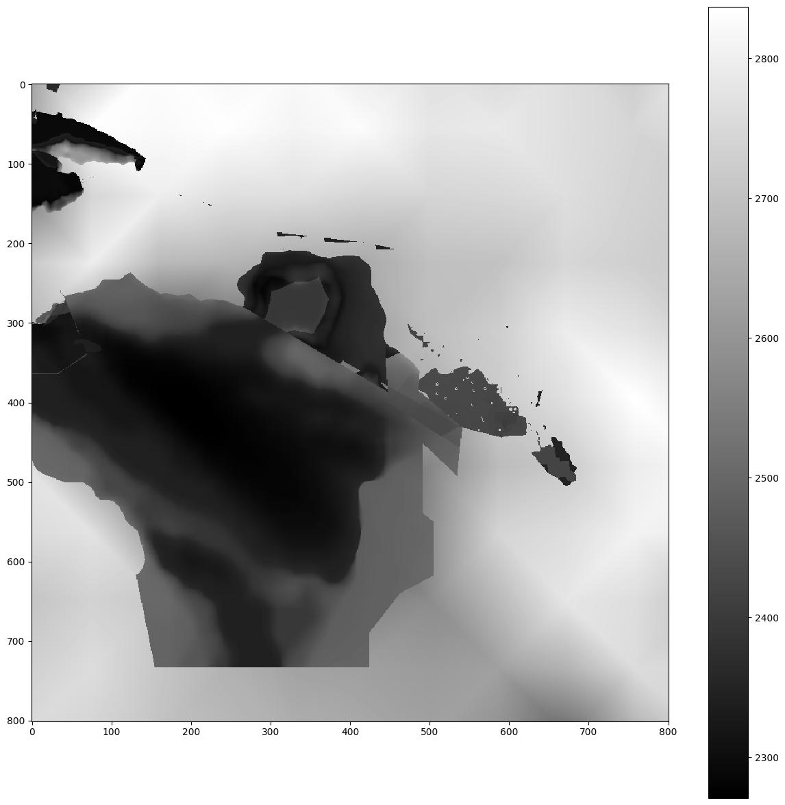 bench/seismic/wp/la_habra/meshes/velocity_model/plots/rho_1500.png
