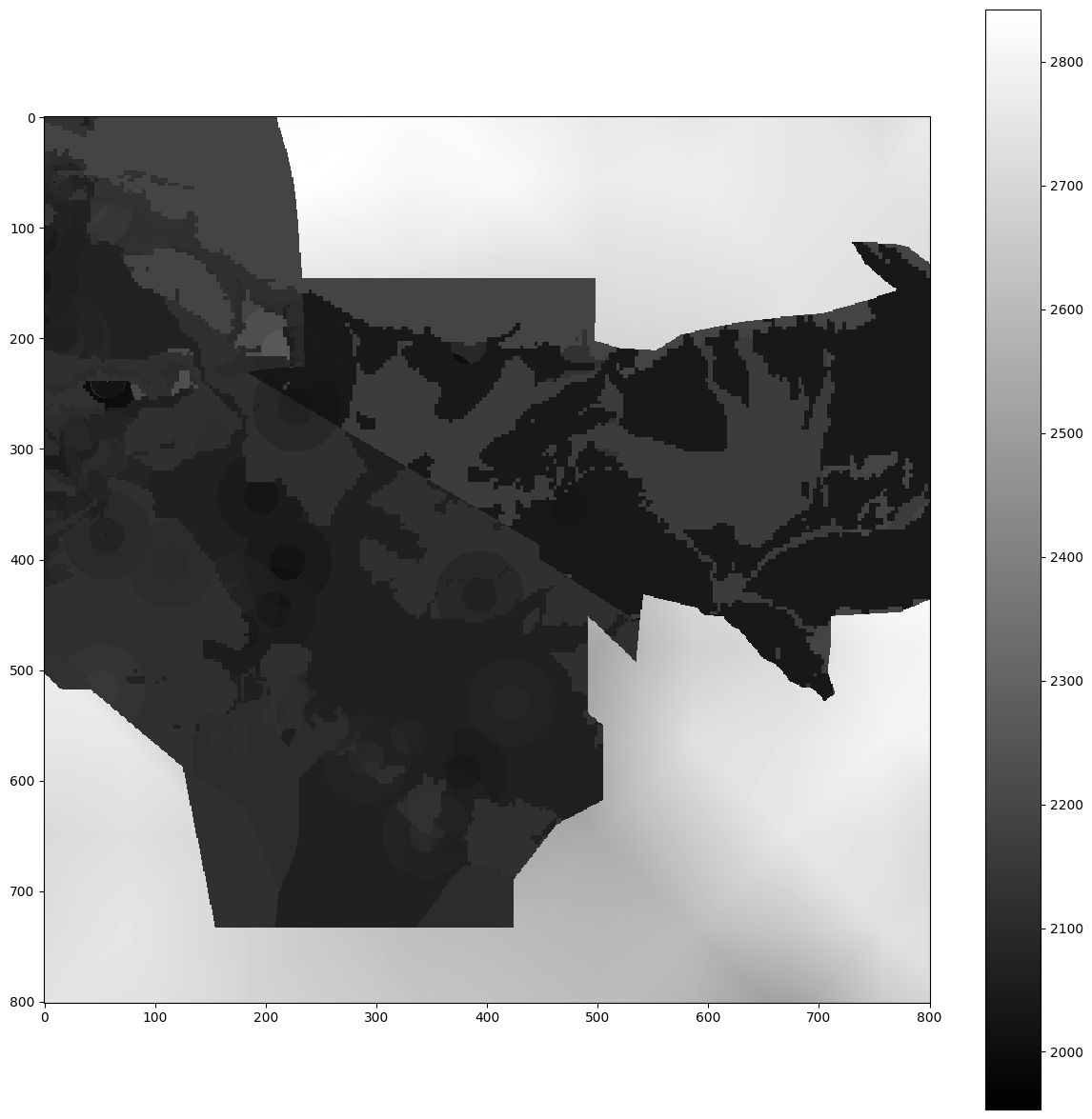 bench/seismic/wp/la_habra/meshes/velocity_model/plots/rho_25.png