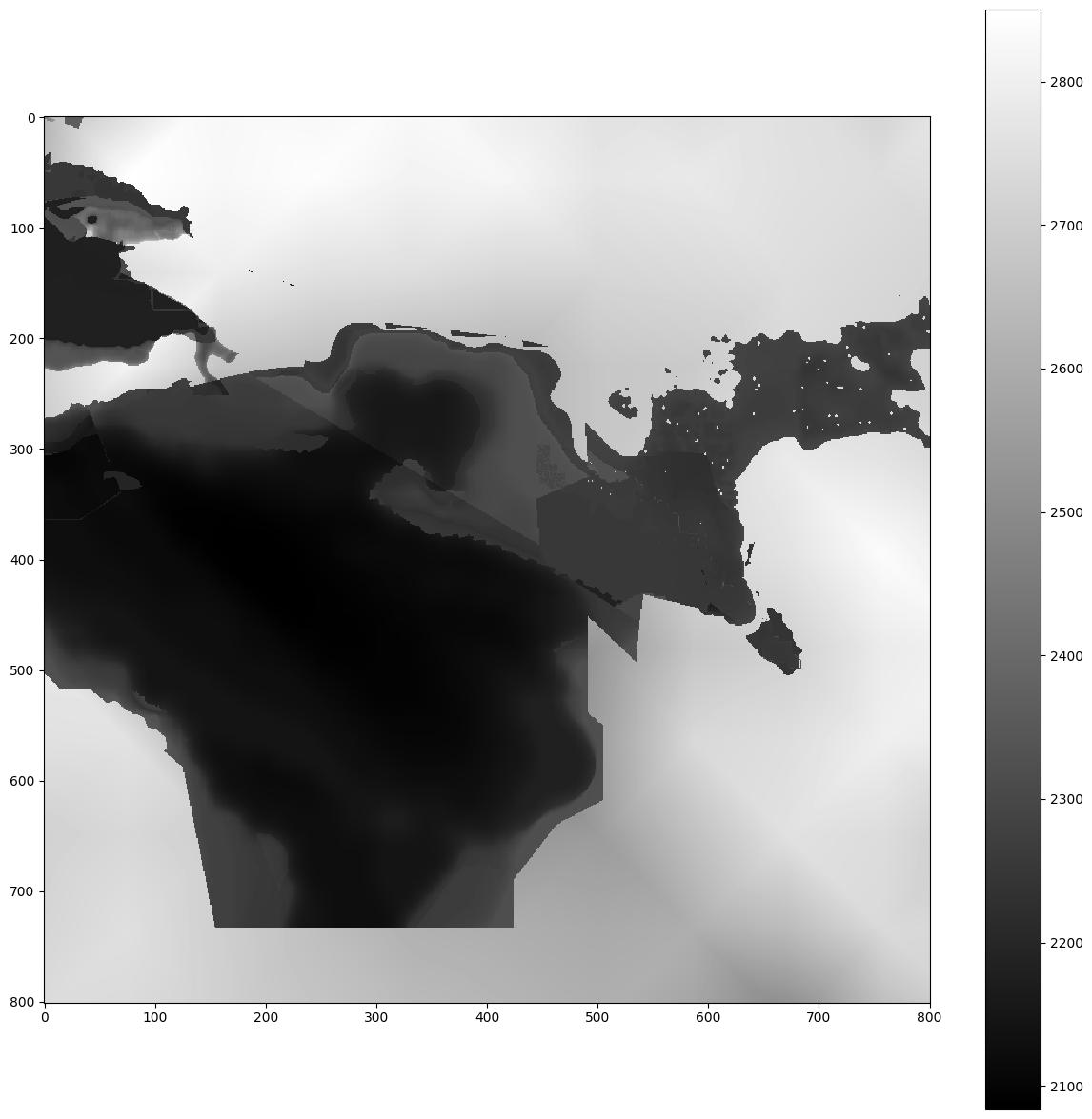 bench/seismic/wp/la_habra/meshes/velocity_model/plots/rho_250.png