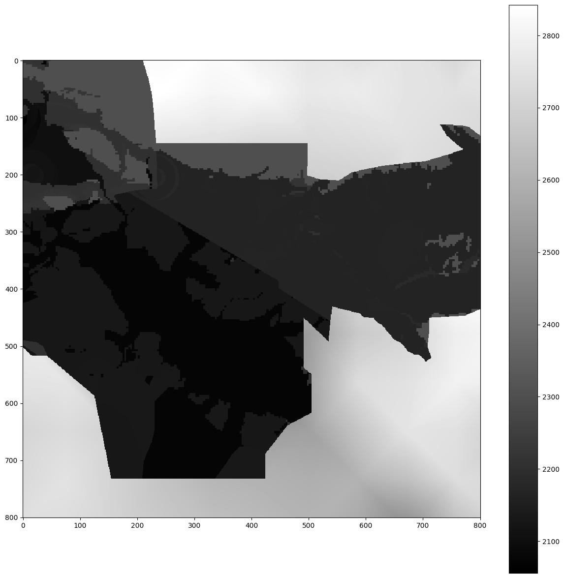 bench/seismic/wp/la_habra/meshes/velocity_model/plots/rho_50.png