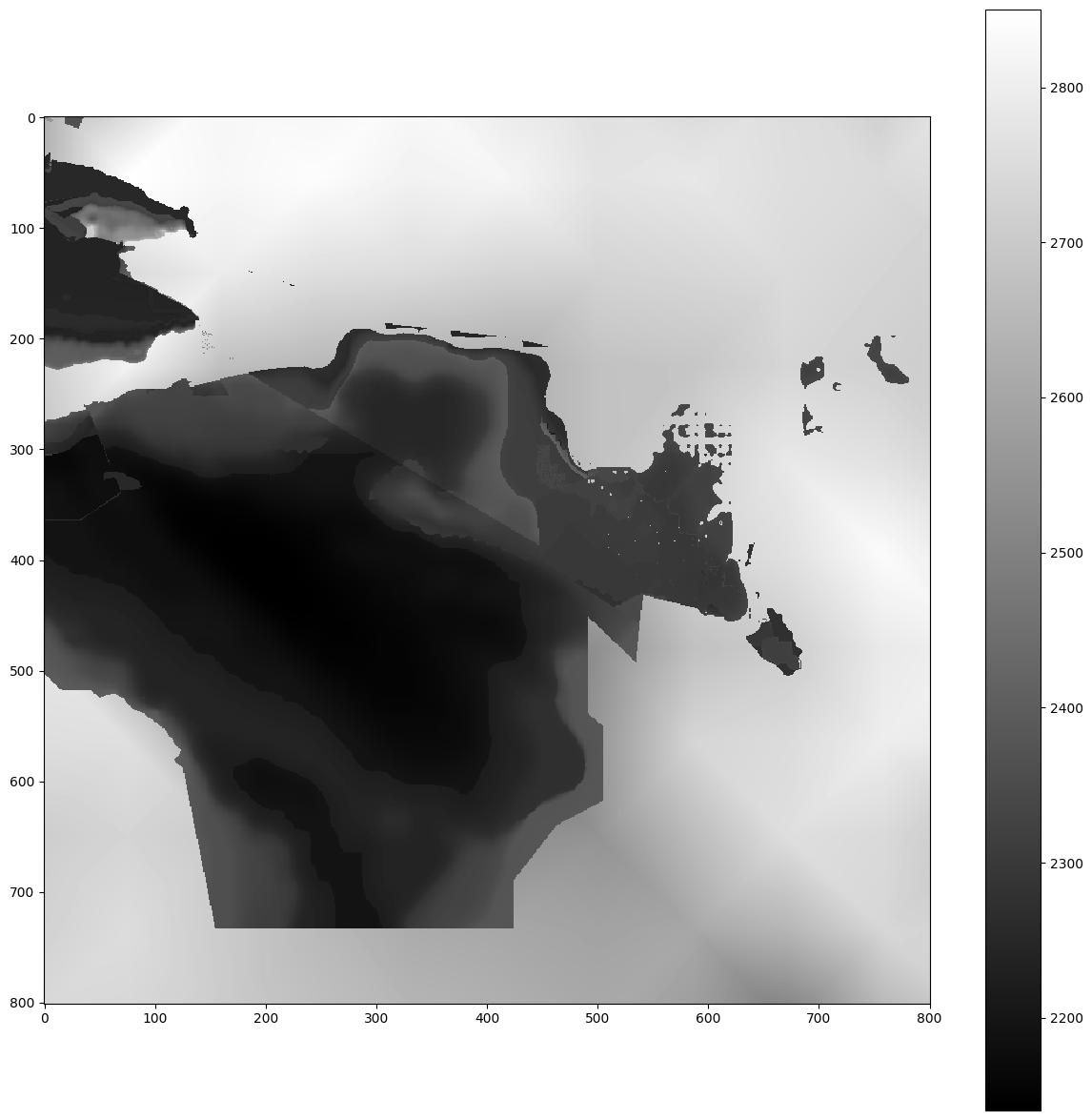 bench/seismic/wp/la_habra/meshes/velocity_model/plots/rho_500.png