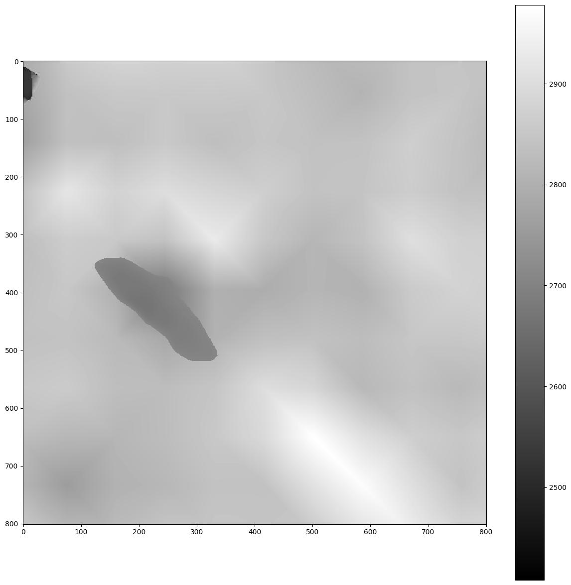 bench/seismic/wp/la_habra/meshes/velocity_model/plots/rho_7500.png