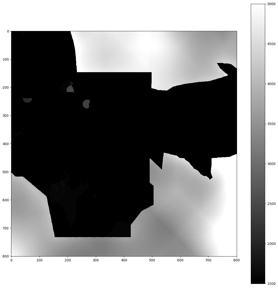bench/seismic/wp/la_habra/meshes/velocity_model/plots/vp_10.png