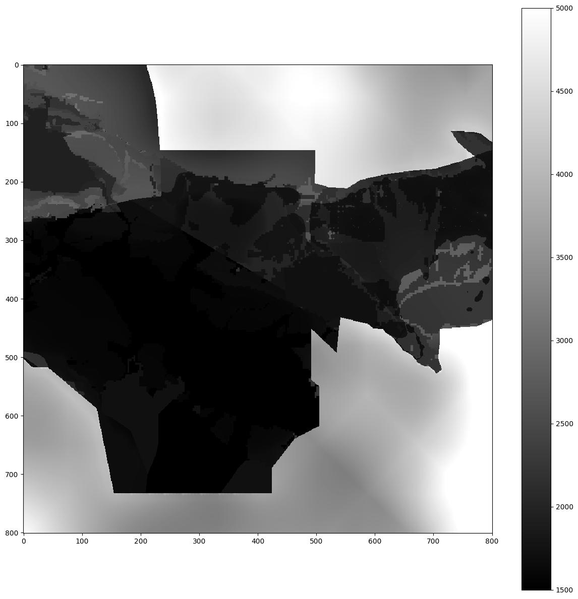 bench/seismic/wp/la_habra/meshes/velocity_model/plots/vp_100.png