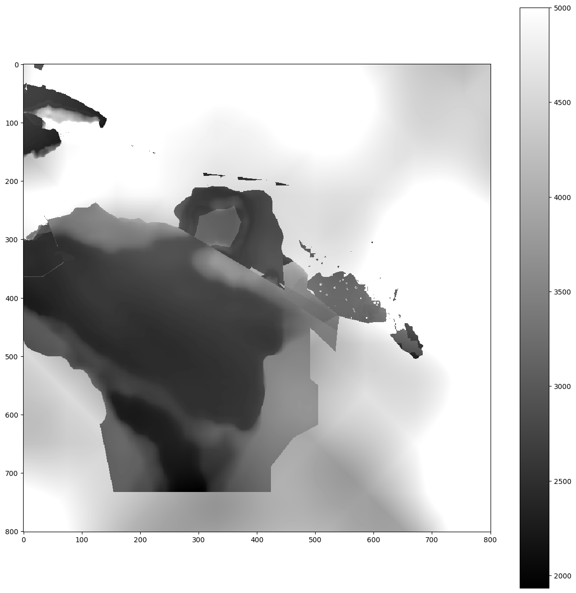 bench/seismic/wp/la_habra/meshes/velocity_model/plots/vp_1500.png