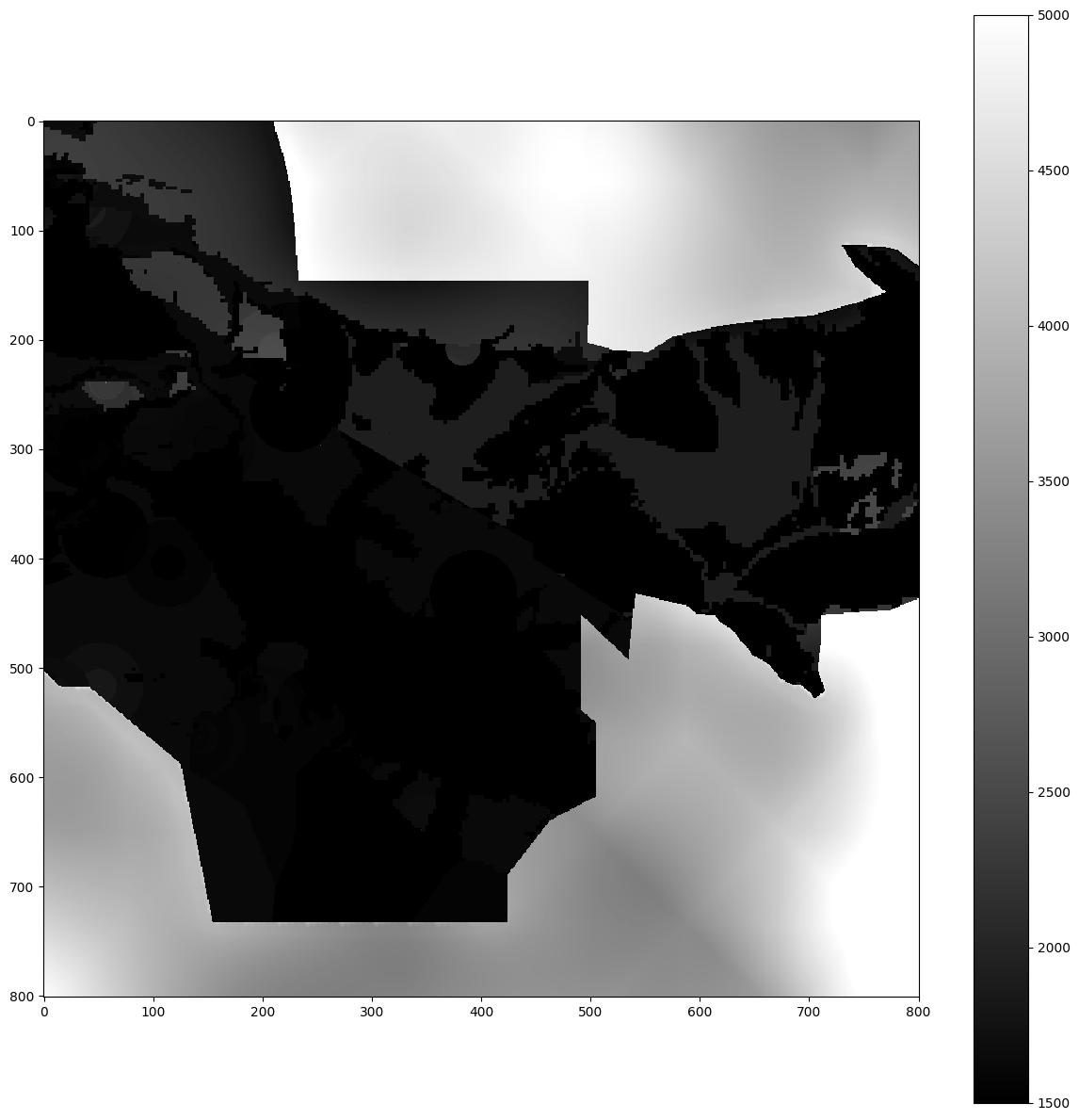 bench/seismic/wp/la_habra/meshes/velocity_model/plots/vp_25.png