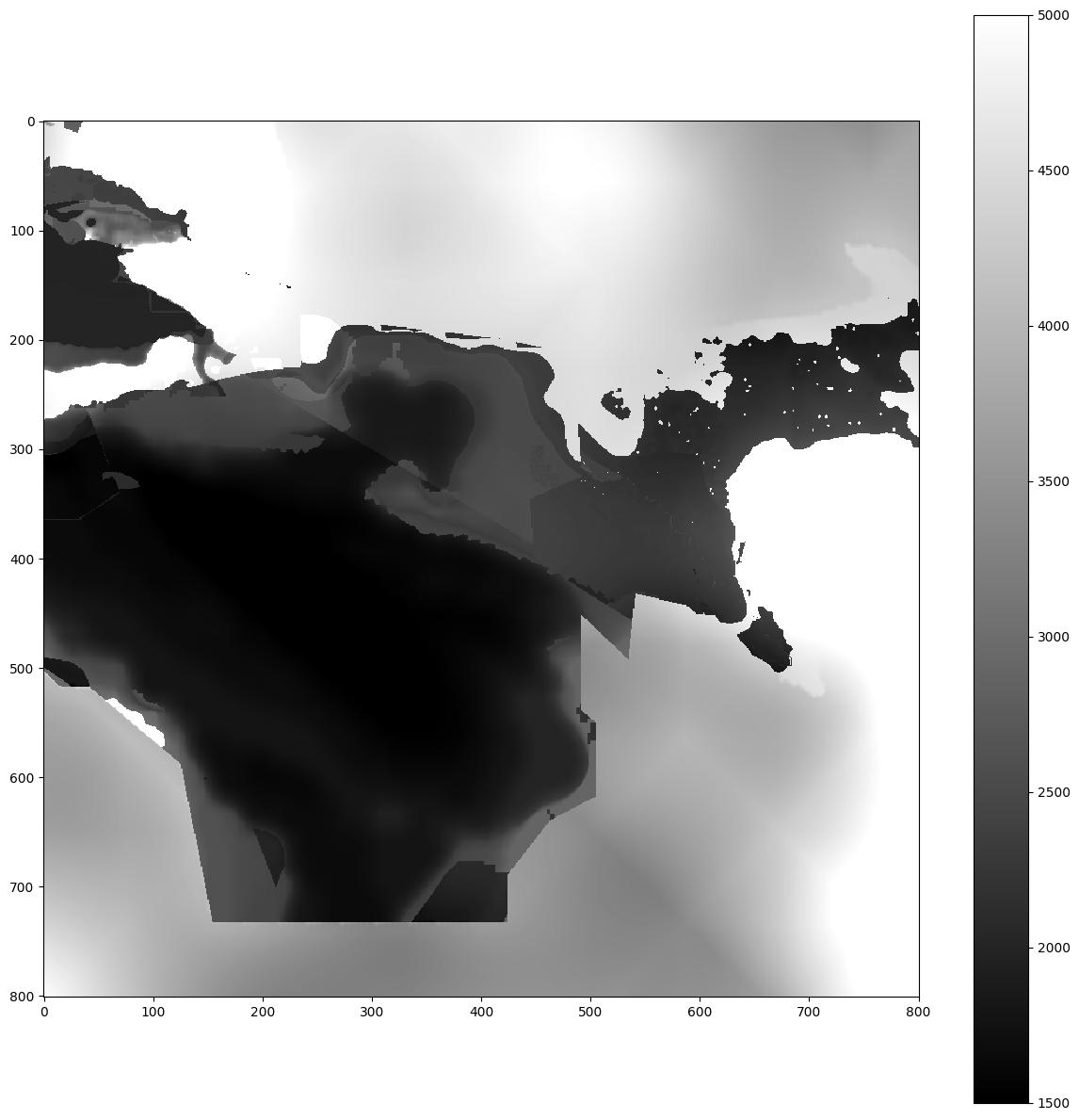 bench/seismic/wp/la_habra/meshes/velocity_model/plots/vp_250.png