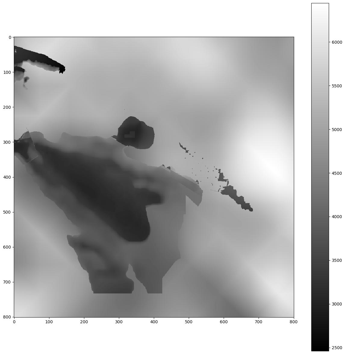 bench/seismic/wp/la_habra/meshes/velocity_model/plots/vp_2500.png