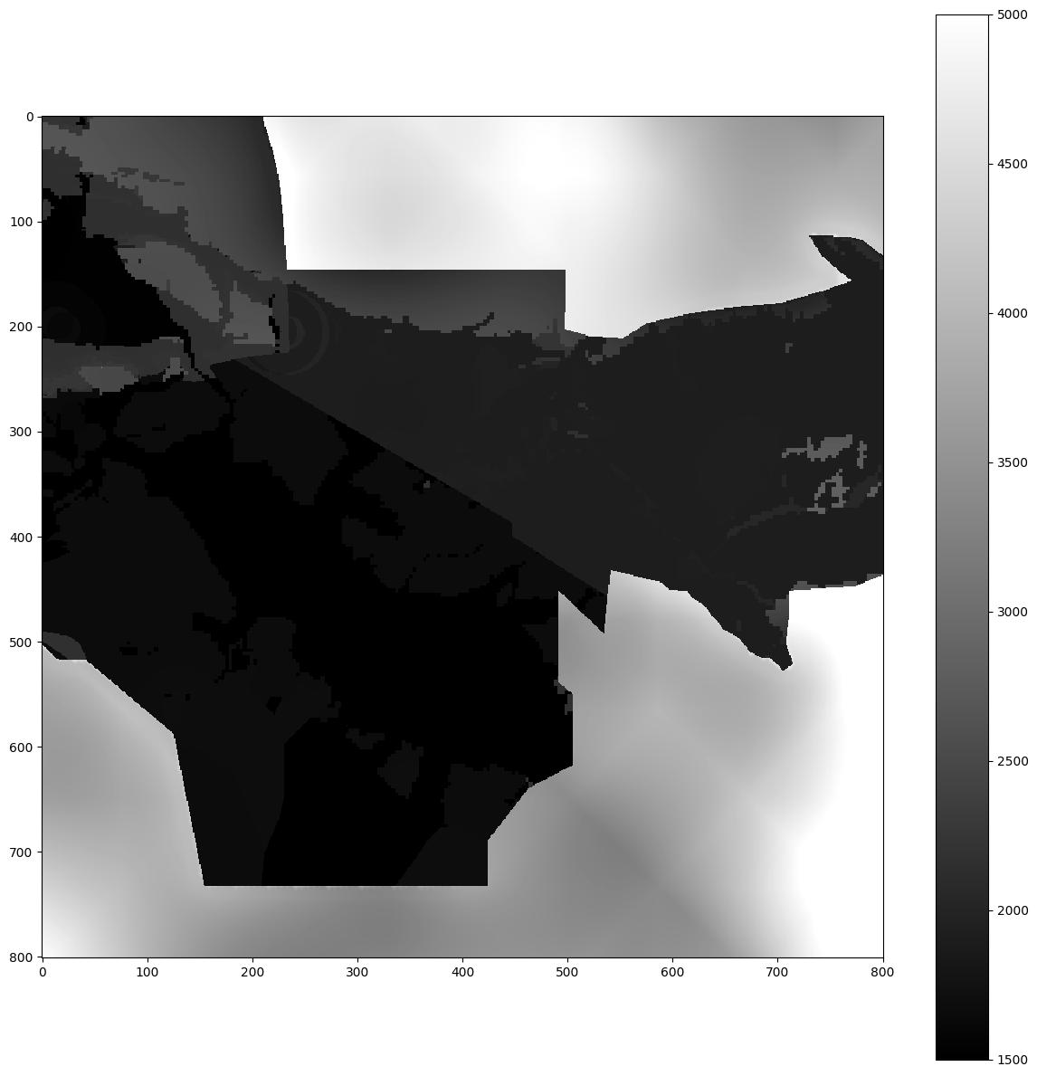 bench/seismic/wp/la_habra/meshes/velocity_model/plots/vp_50.png