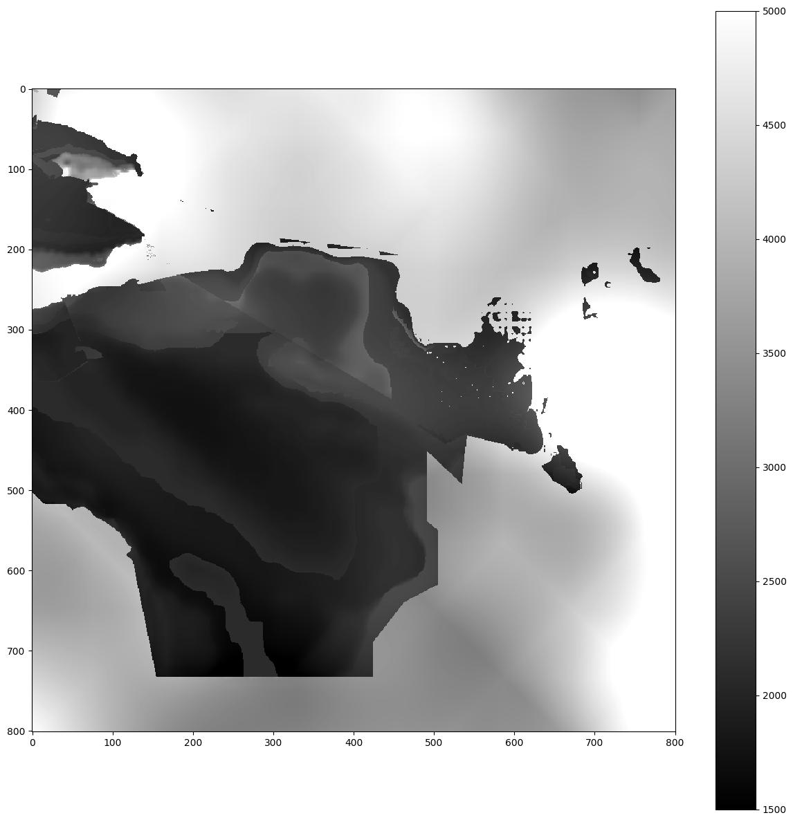 bench/seismic/wp/la_habra/meshes/velocity_model/plots/vp_500.png
