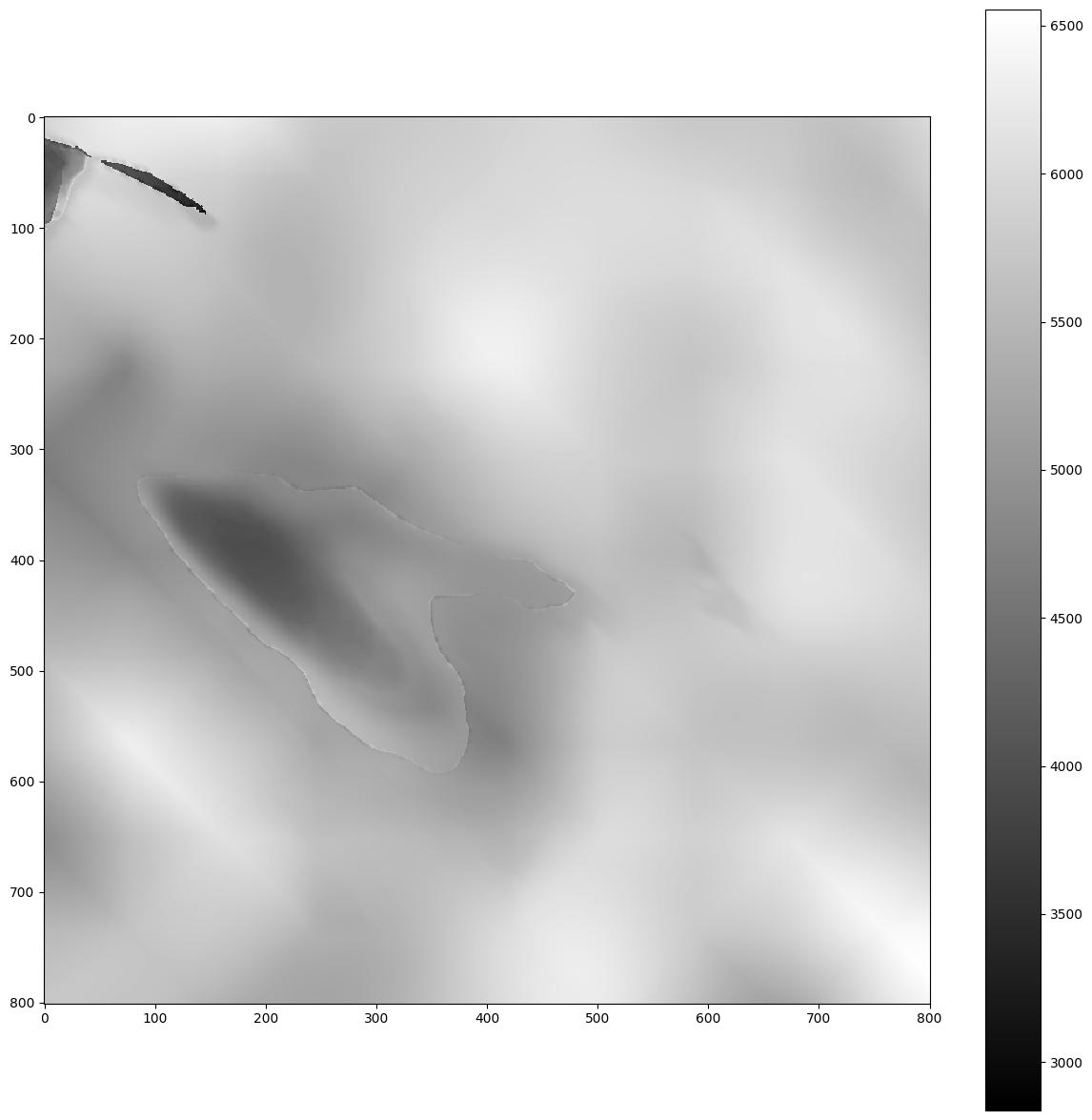 bench/seismic/wp/la_habra/meshes/velocity_model/plots/vp_5000.png