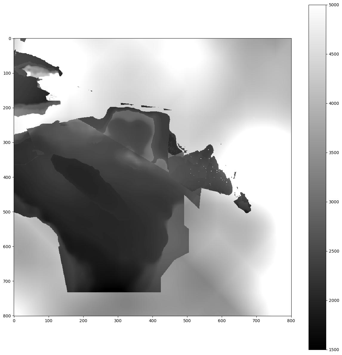bench/seismic/wp/la_habra/meshes/velocity_model/plots/vp_750.png