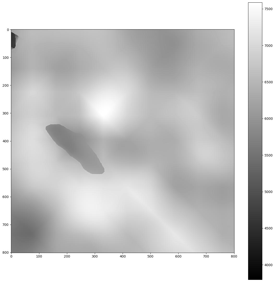 bench/seismic/wp/la_habra/meshes/velocity_model/plots/vp_7500.png
