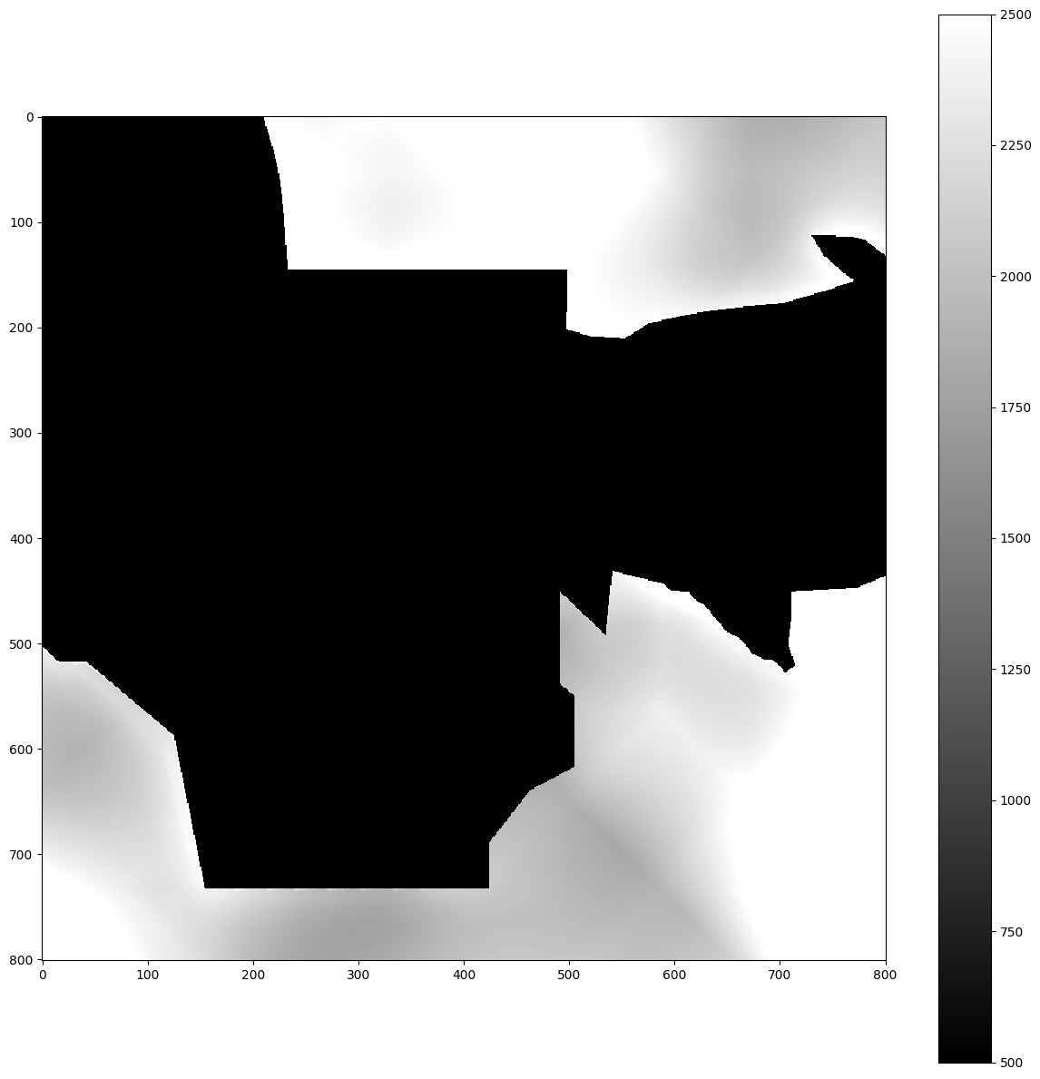 bench/seismic/wp/la_habra/meshes/velocity_model/plots/vs_0.png
