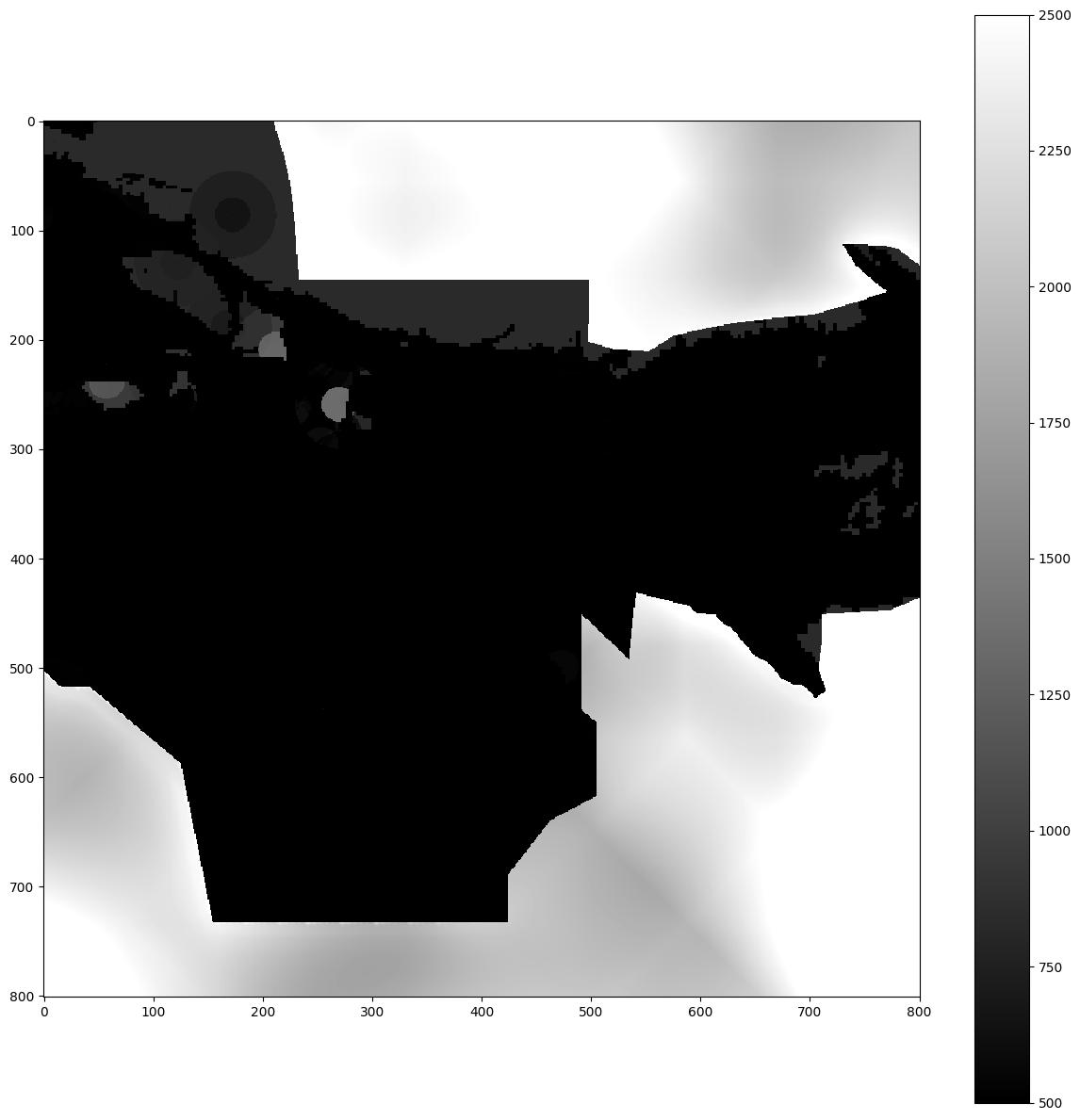 bench/seismic/wp/la_habra/meshes/velocity_model/plots/vs_10.png