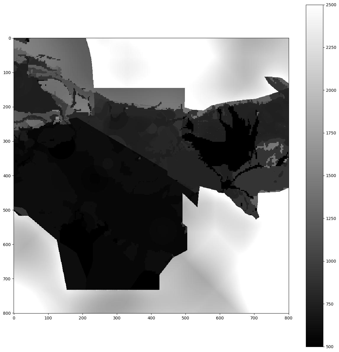 bench/seismic/wp/la_habra/meshes/velocity_model/plots/vs_100.png