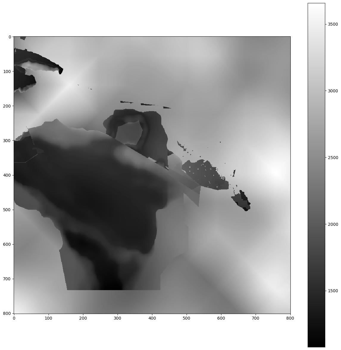 bench/seismic/wp/la_habra/meshes/velocity_model/plots/vs_1500.png