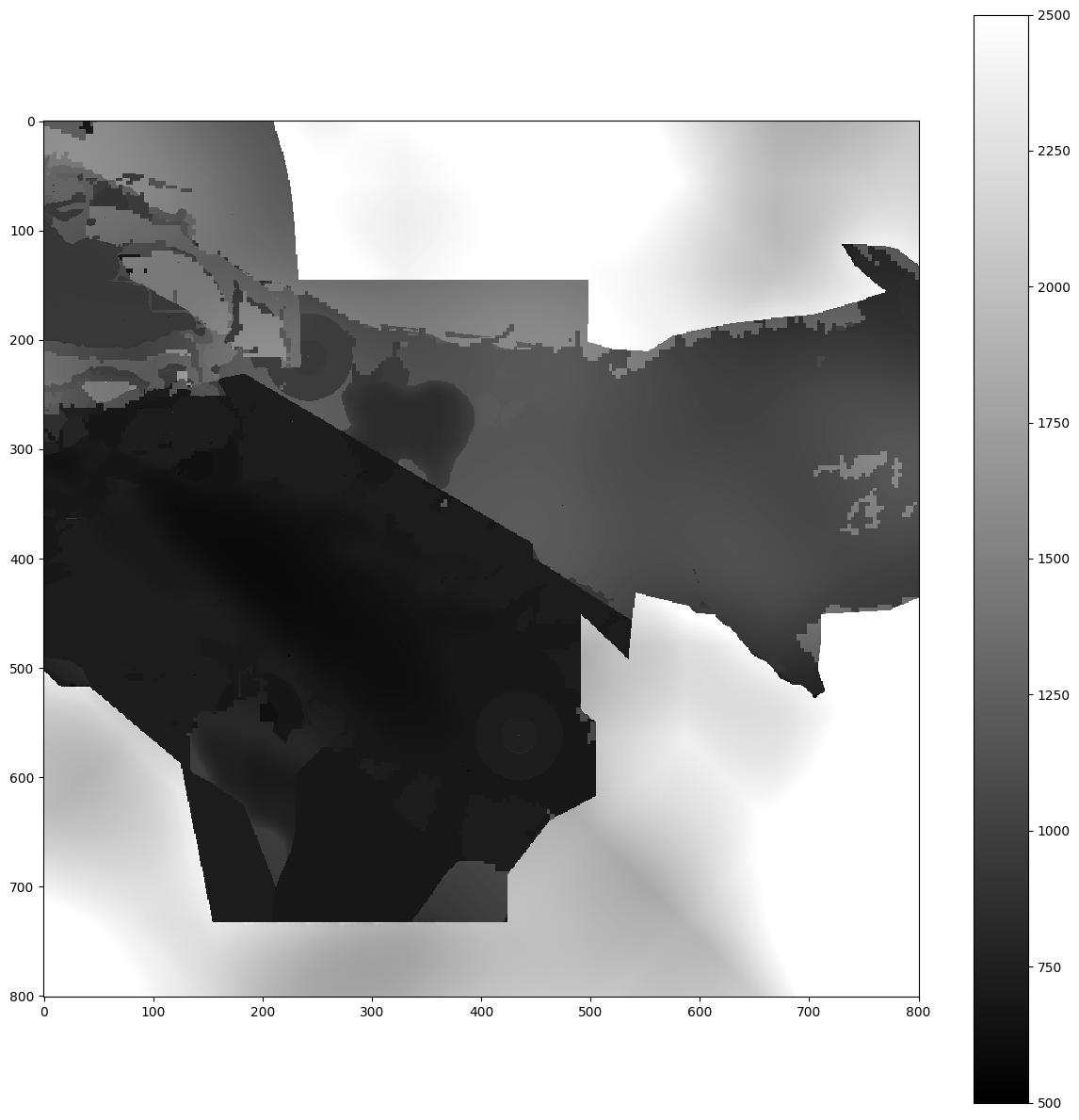 bench/seismic/wp/la_habra/meshes/velocity_model/plots/vs_250.png