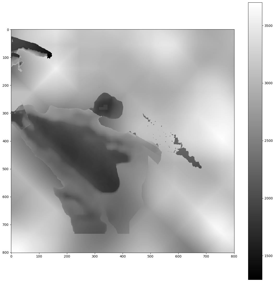 bench/seismic/wp/la_habra/meshes/velocity_model/plots/vs_2500.png