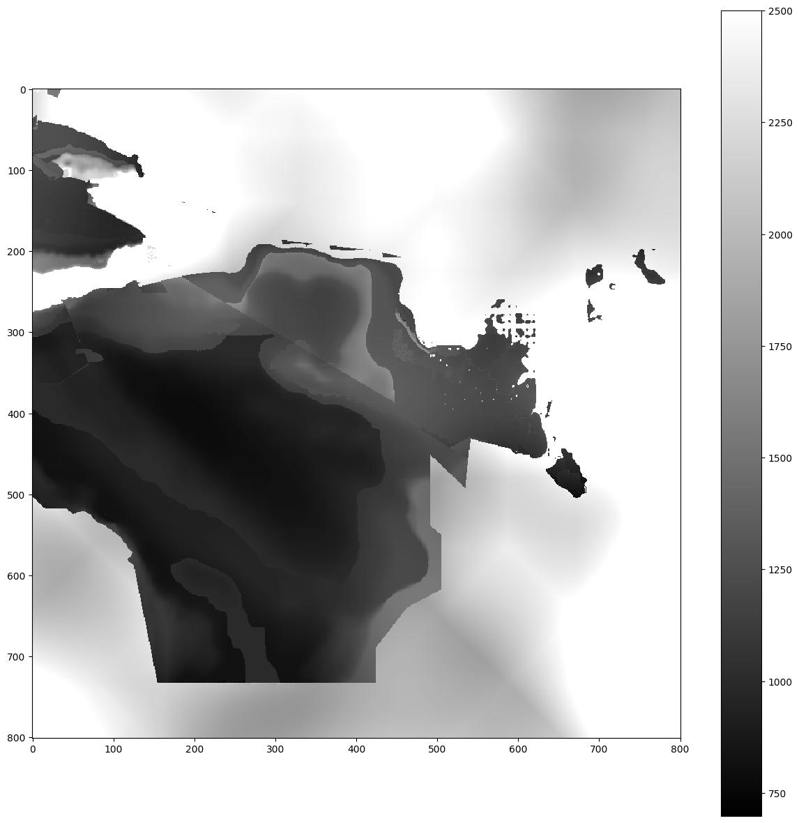 bench/seismic/wp/la_habra/meshes/velocity_model/plots/vs_500.png