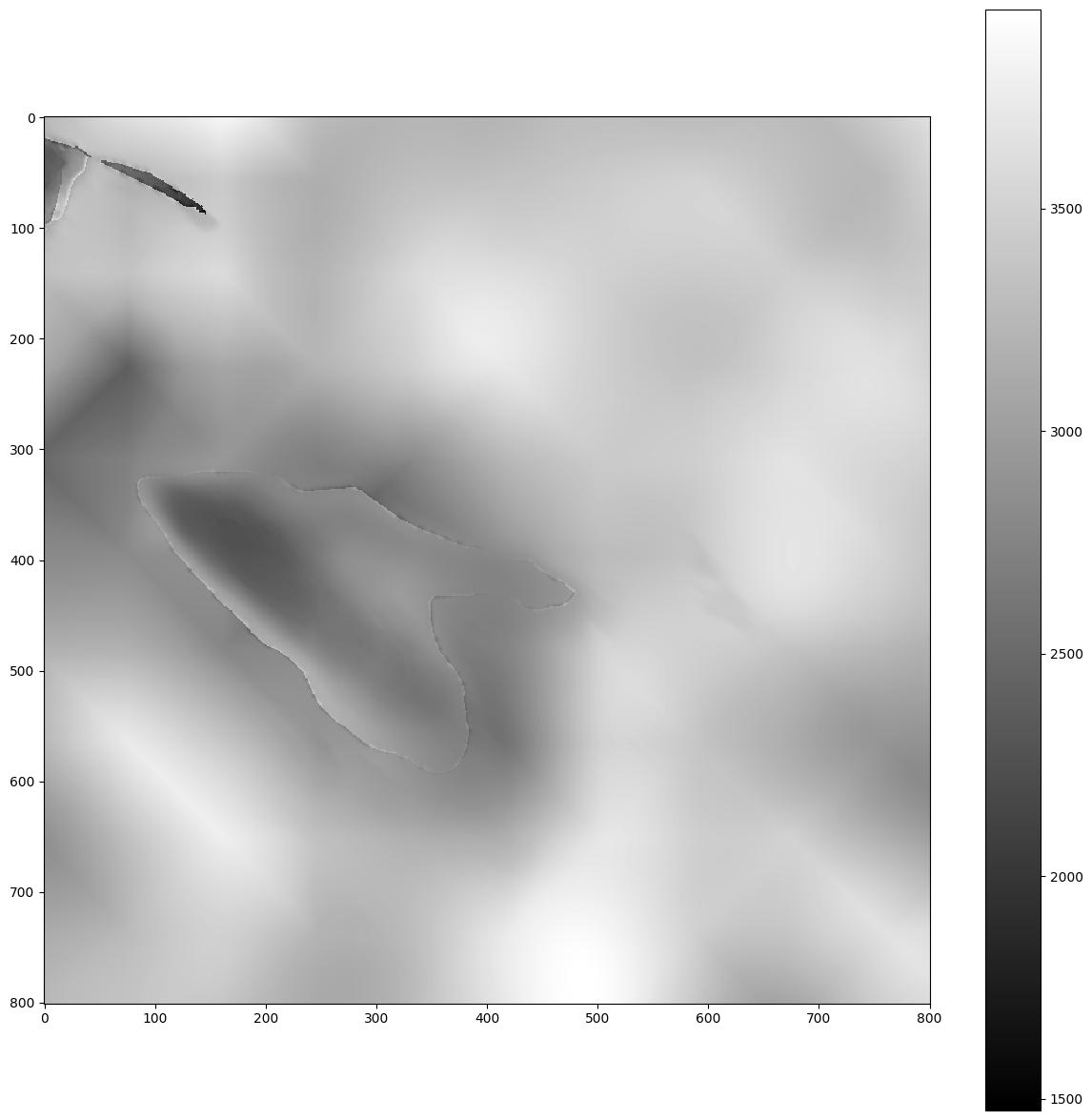 bench/seismic/wp/la_habra/meshes/velocity_model/plots/vs_5000.png