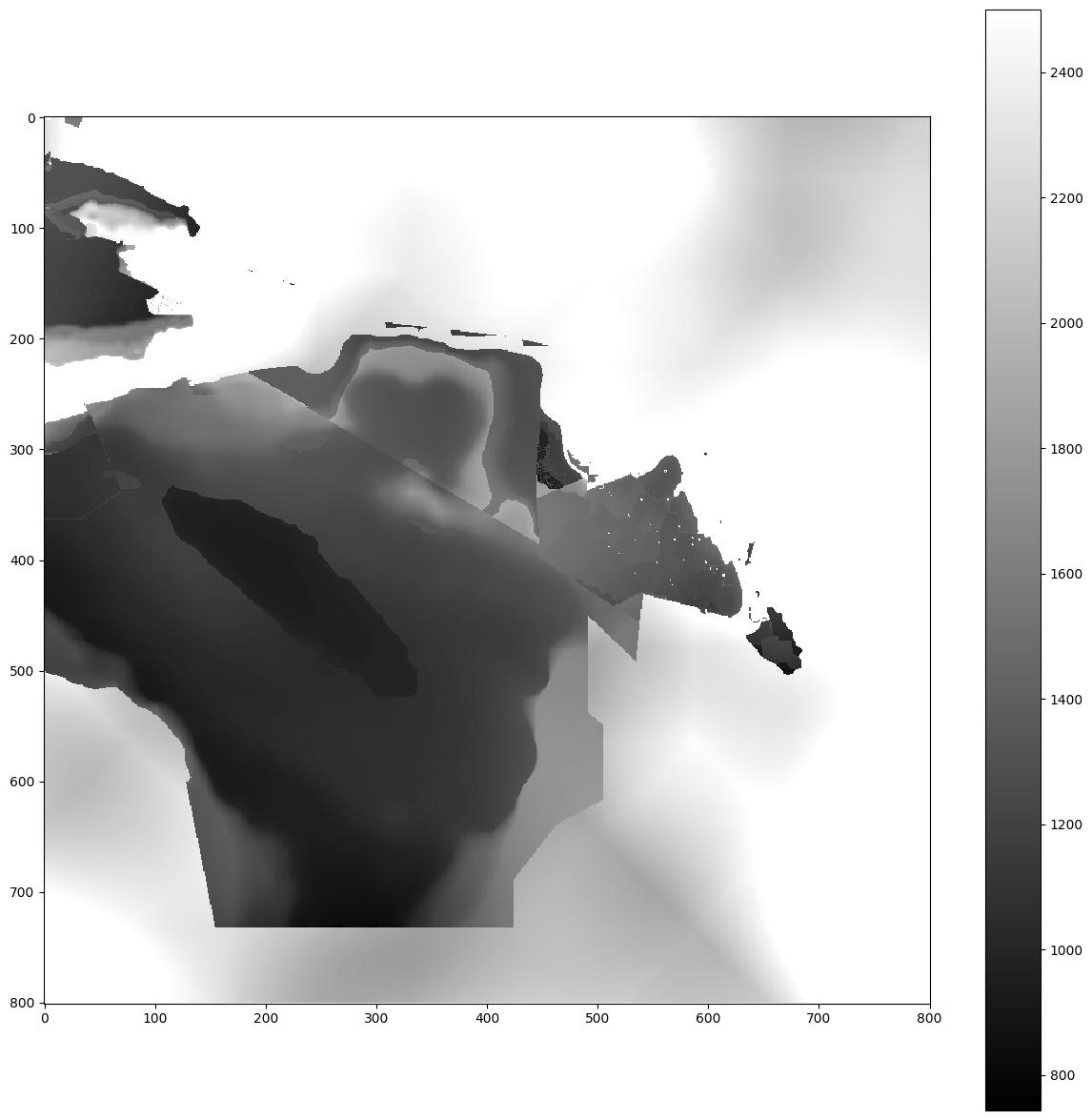 bench/seismic/wp/la_habra/meshes/velocity_model/plots/vs_750.png