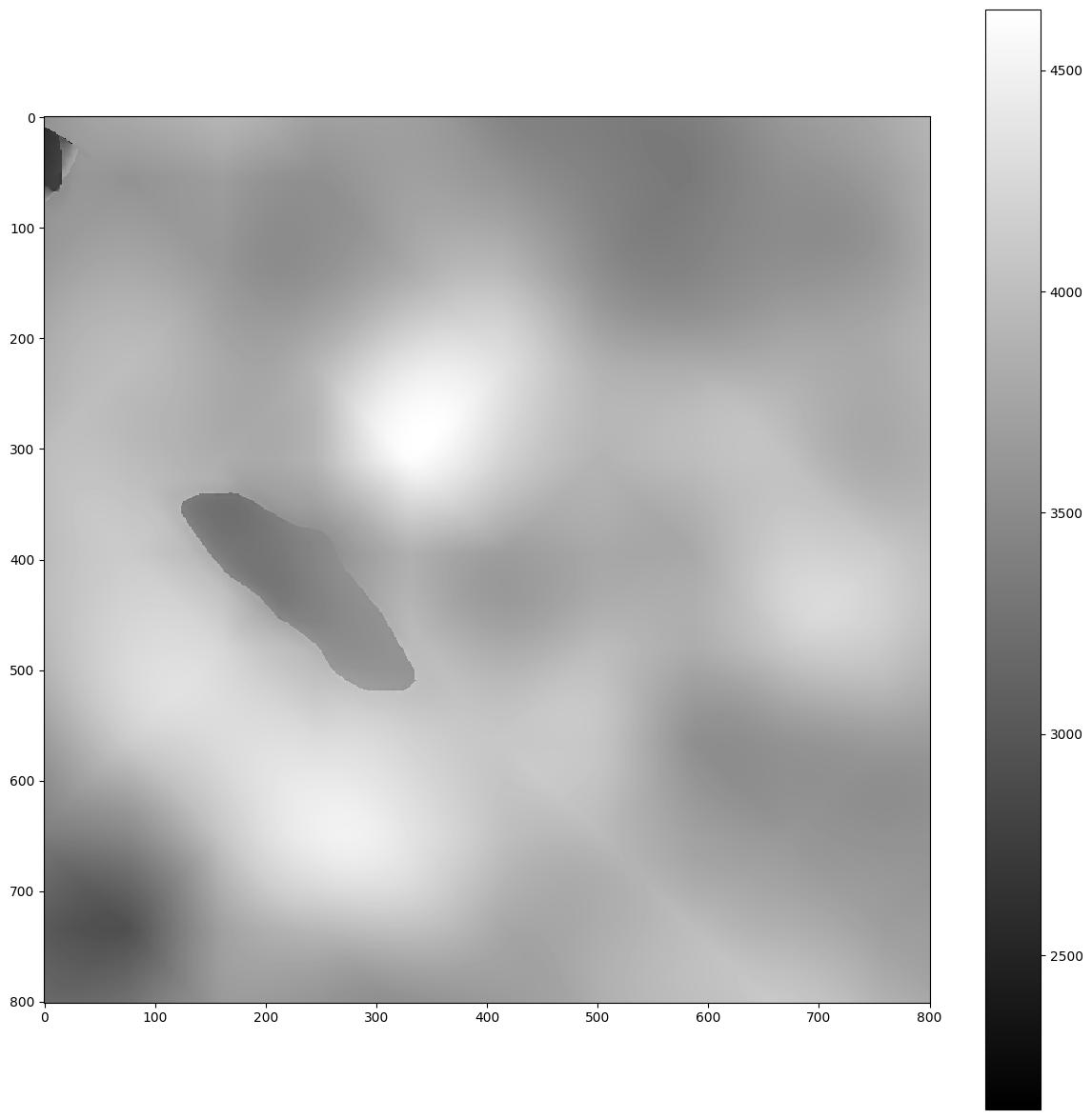 bench/seismic/wp/la_habra/meshes/velocity_model/plots/vs_7500.png